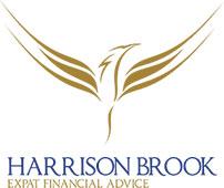 Harrison Brook's online expat investment platform