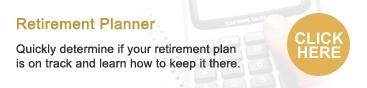 banner-retirement-planner
