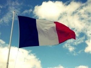 paris expat financial advice