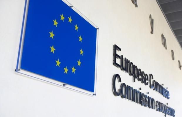 eu-european-commission-europe-700x45_660