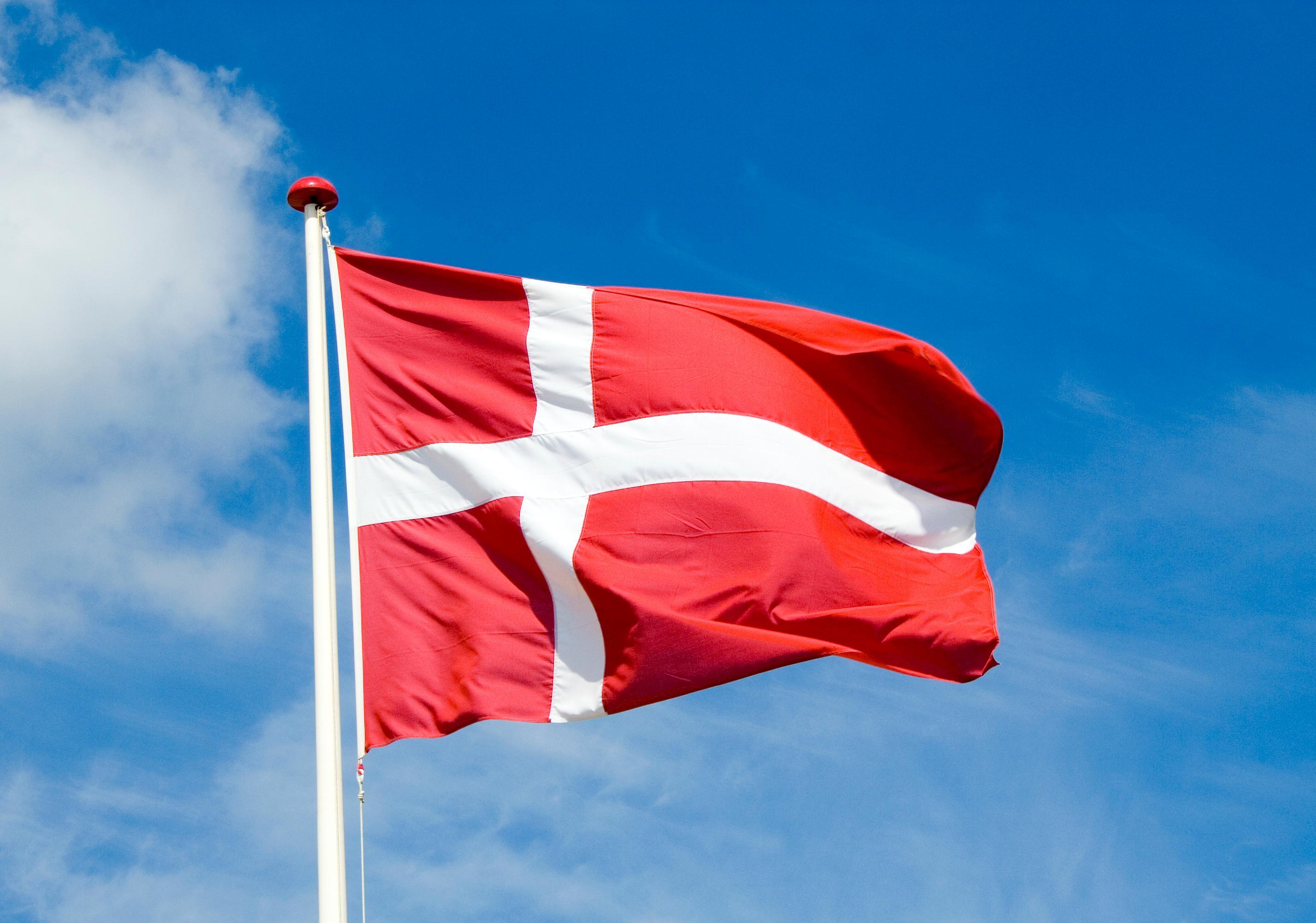 expat financial advice in Denmark