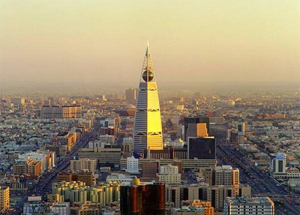 expats saudi arabia