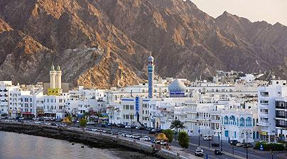 expats muscat oman financial advice