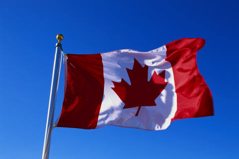 transfer uk pension to canada