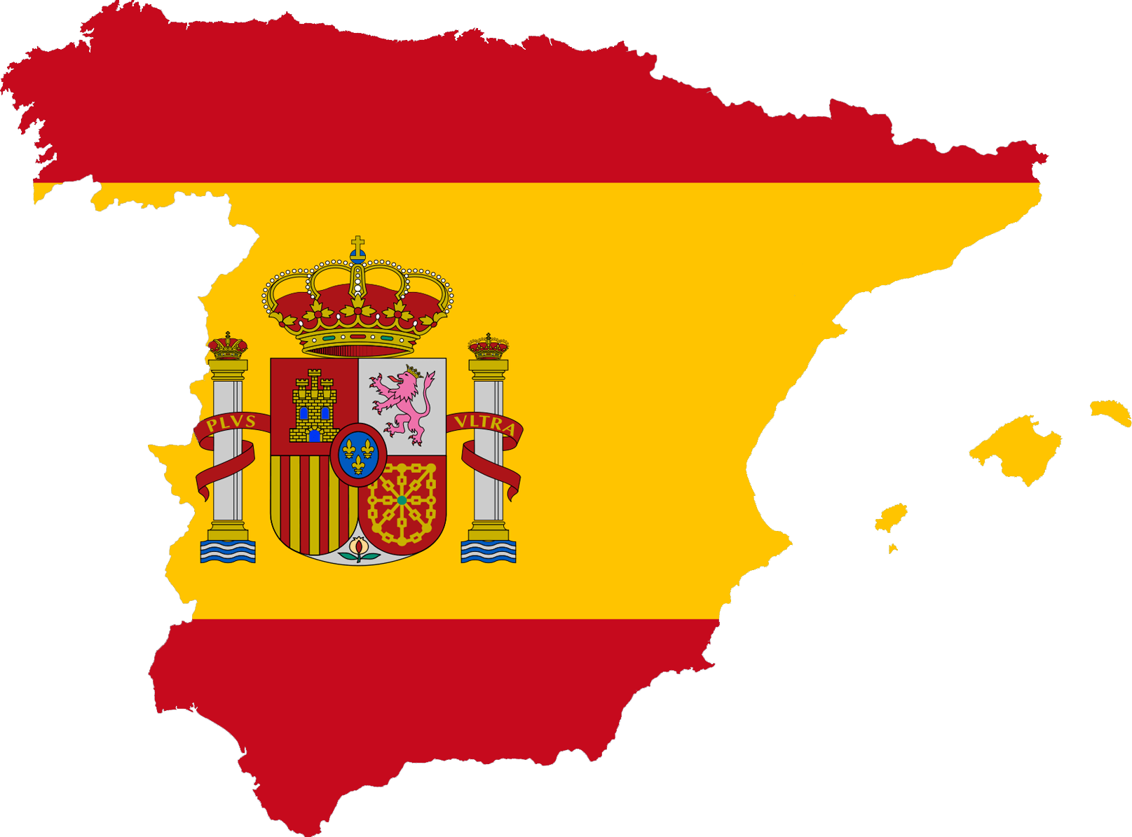 transfer uk pension to spain