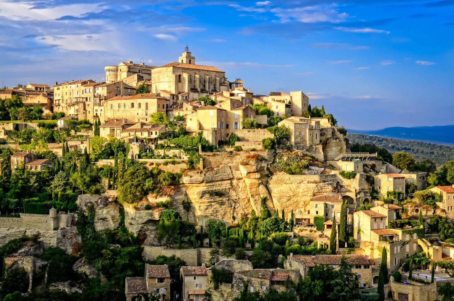 Financial Advice French Riviera Financial Tips For