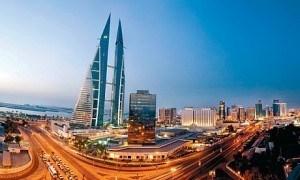 expats bahrain