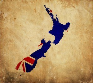 UK Pension Transfer New Zealand