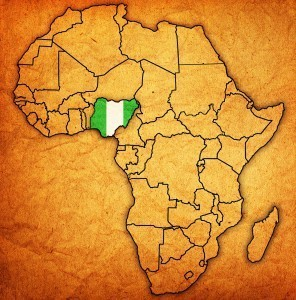 Expat Financial Adviser Nigeria