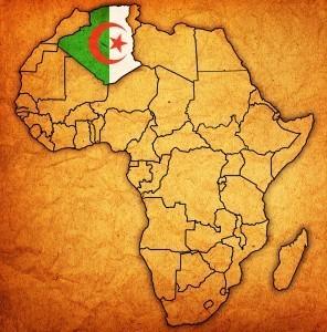 Expats Algeria