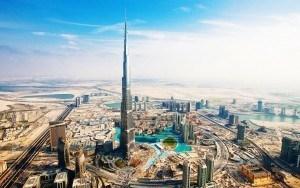 Financial Advice Dubai