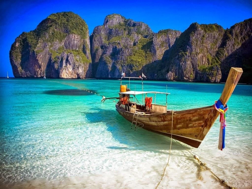 expatsthailand