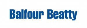 how to leave Balfour Beatty pension?