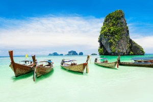 Expat Financial Advice Phuket
