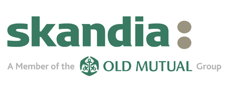 Old Mutual (Skandia) EIB, CIB, ERB? No Financial Adviser?