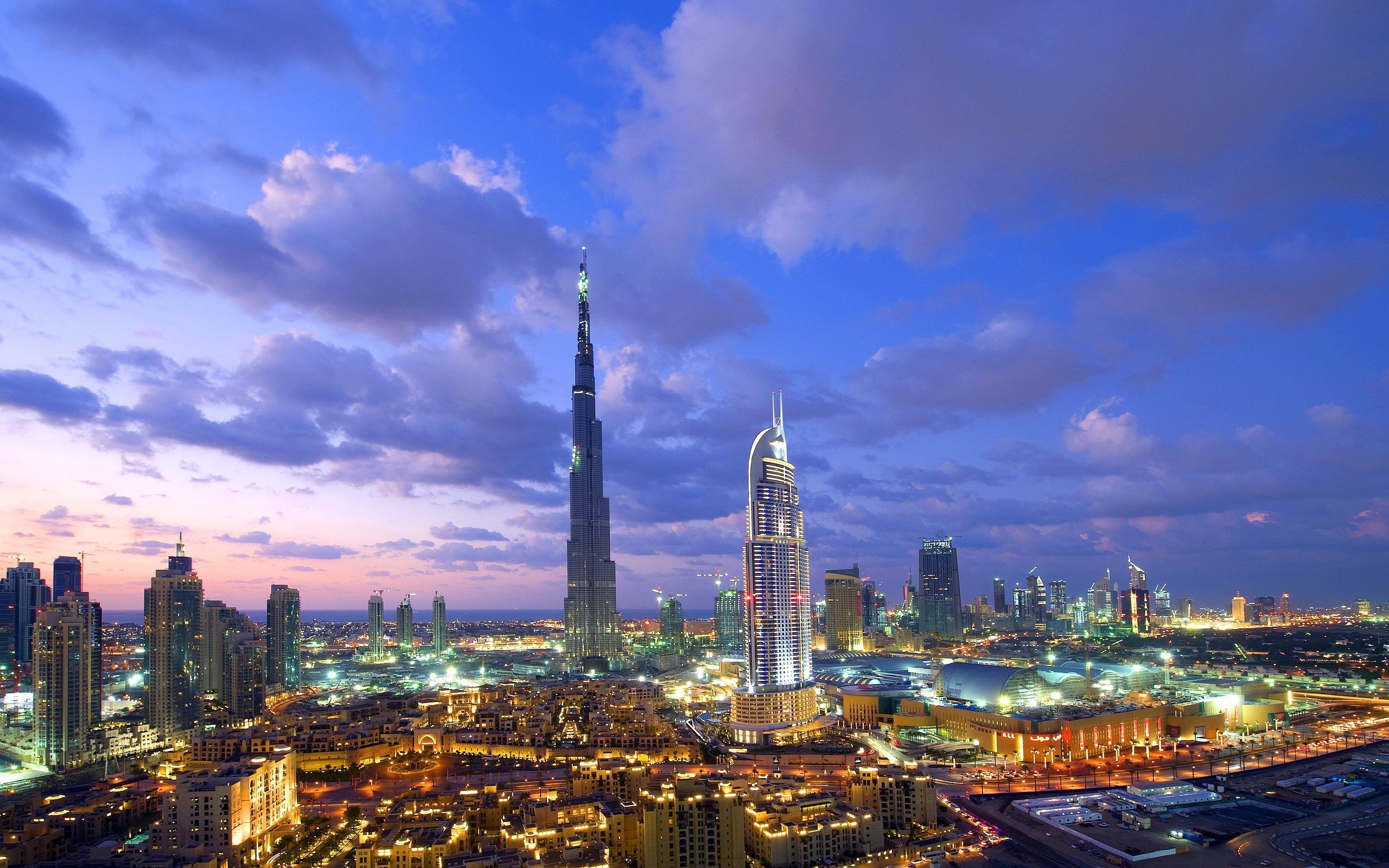 Expats Dubai