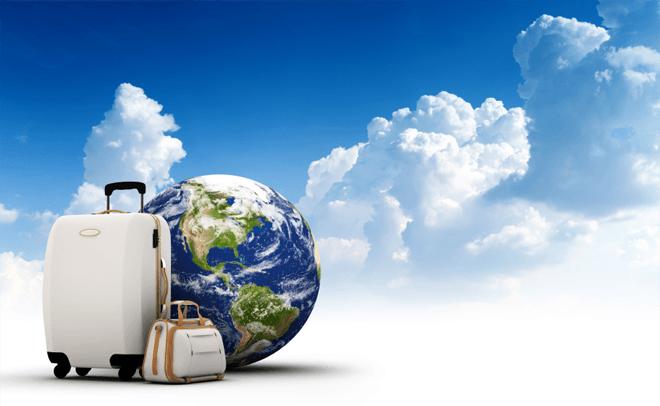 British Expats Top Destinations