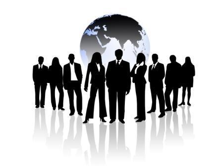 reliable expat financial adviser