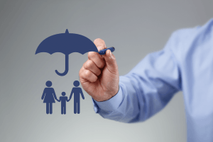 harrison brook expatriate insurance coverage