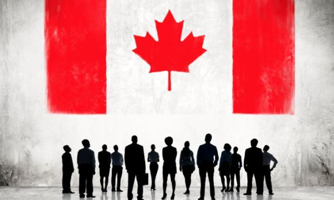 uk pension transfer canada