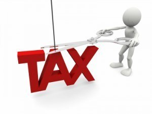 expat financial tax advice
