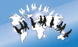 global super commuters