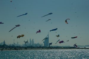 UAE Expats aren't saving for retirement experts say