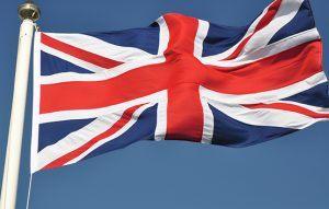 Overseas UK Pension Transfers