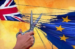brexit as an Expat