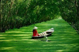 Expats Vietnam