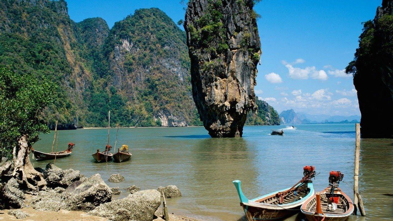 thailand british expats