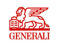 Generali Vision