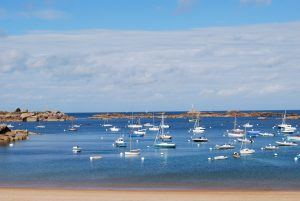 moving to brittany