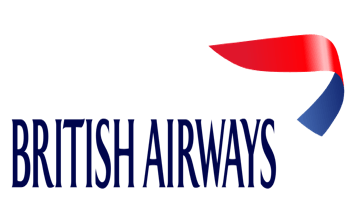 British Airways Defined Benefit Scheme