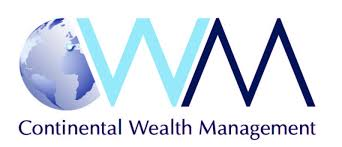 Continental Wealth Management Closure
