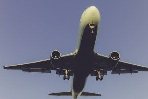 expat pilot life insurance