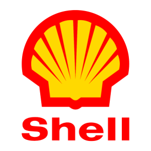 shell pension