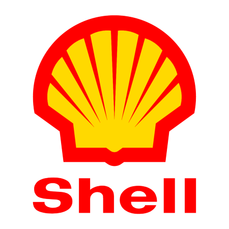 Shell Defined Benefit Pension Schemes