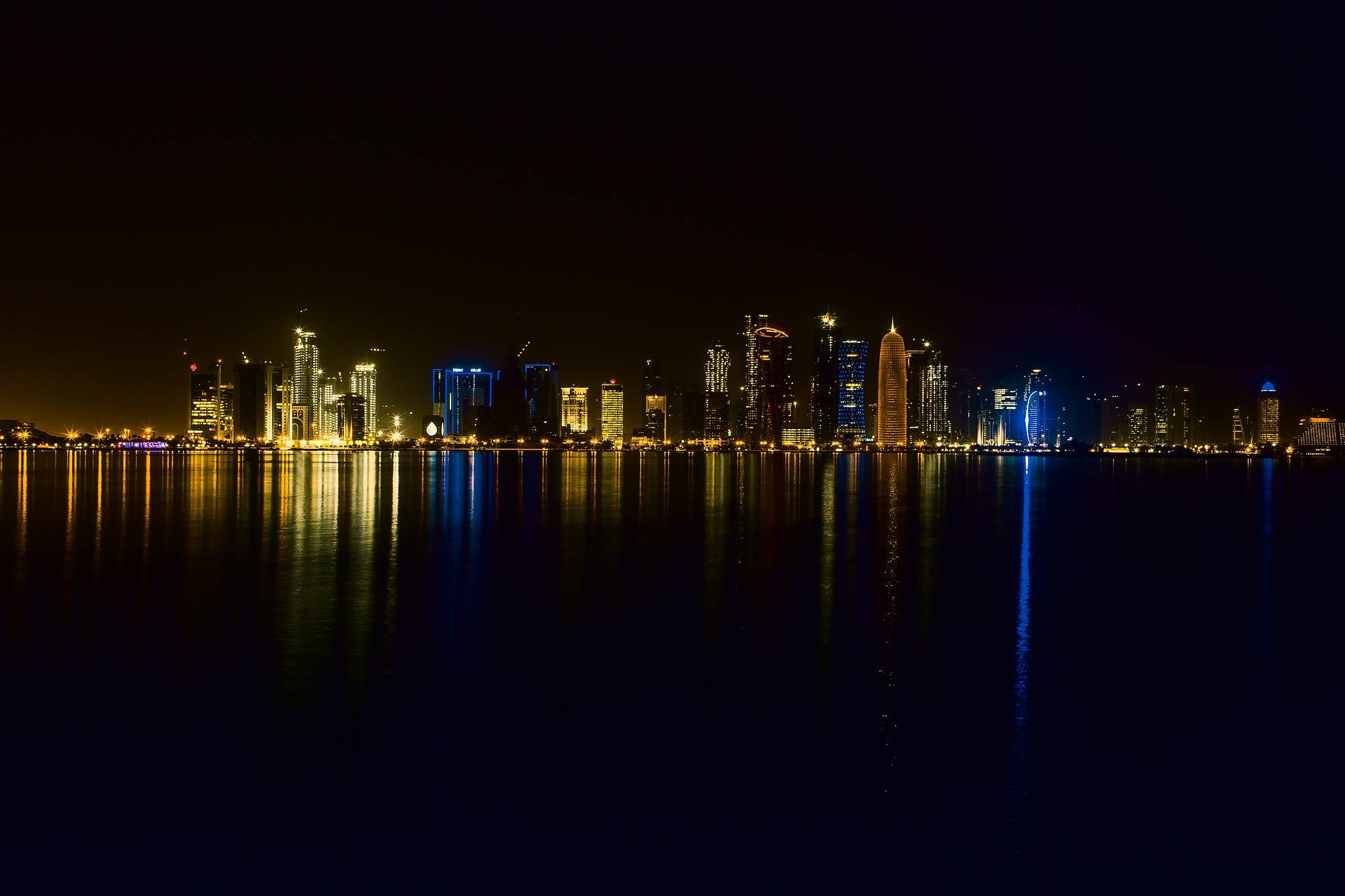 Qatar for Expats