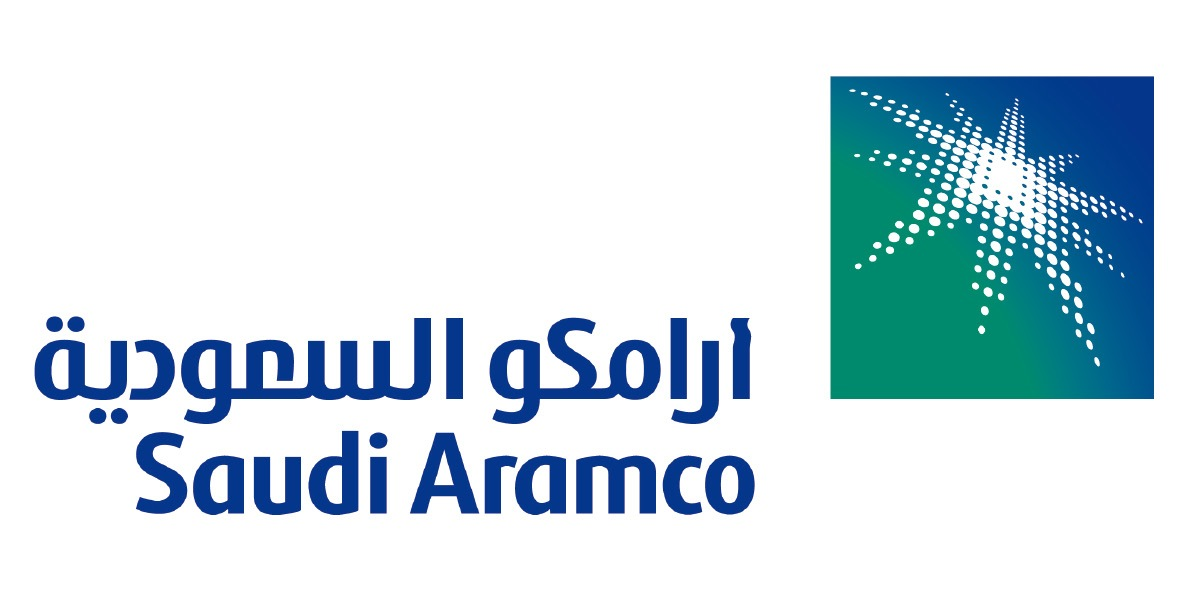 Saudi Aramco Pension