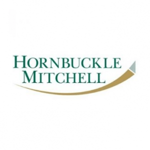Hornbuckle Mitchell SIPP