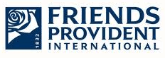 Friends provident international reserve bond