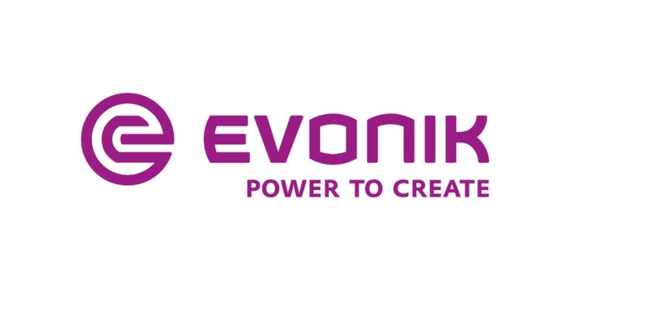 Evonik Industries pension
