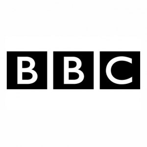 BBC pension scheme
