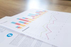 discretionary fund management