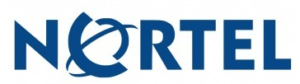 Nortel pension