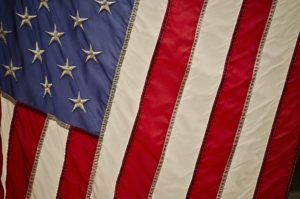 US expat investment advice