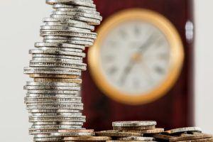 BT pension transfer advice