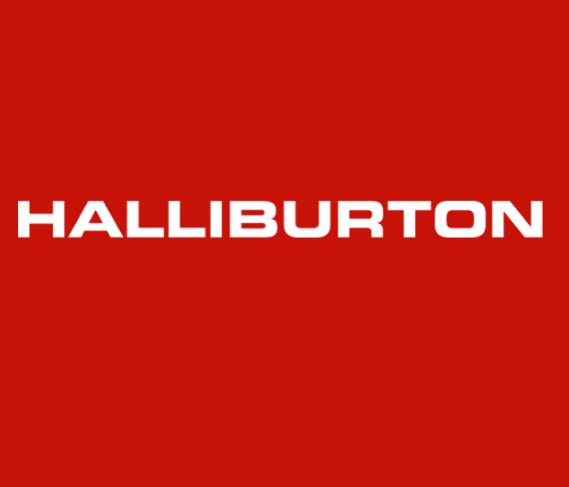 Do you have a Halliburton Pension?