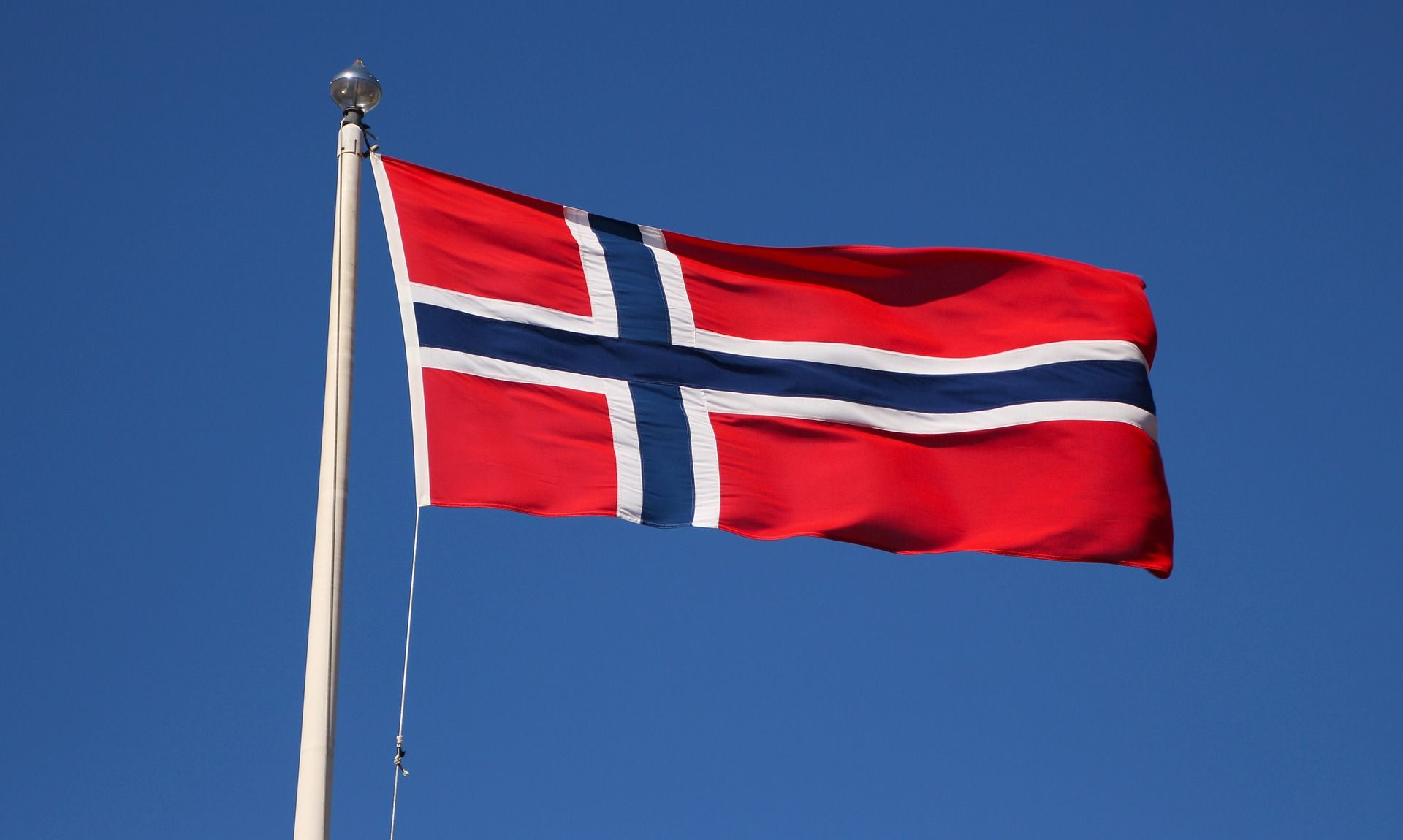 Norway Expats - Oil and Gas - Financial Advice